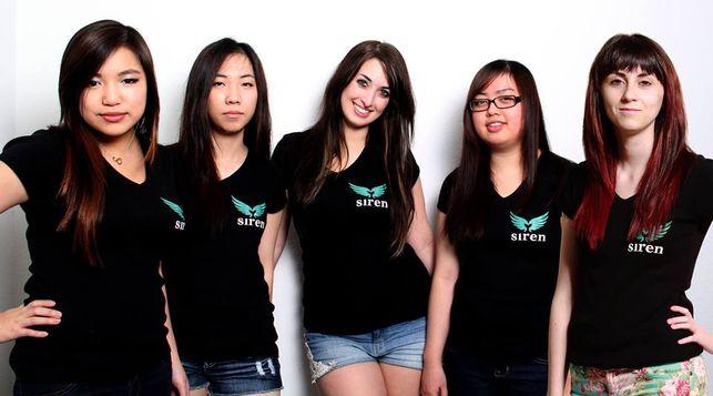 Team-Siren-LoL_EDIIMA20150204_0293_5.jpg