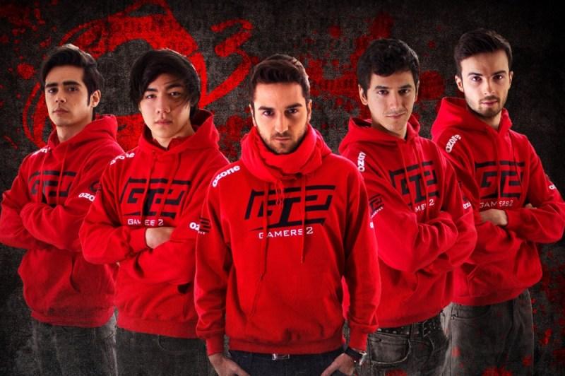 team_G2