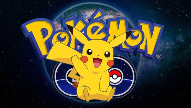 pokemongo_pikachu