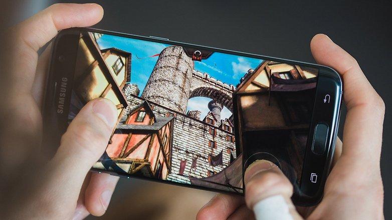 Samsung_gamer