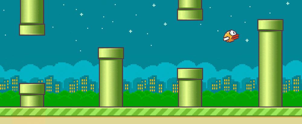 Flappy_Bird_APP