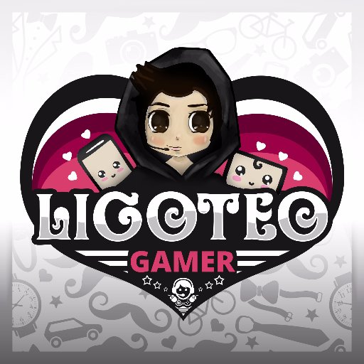 ligoteo gamer app