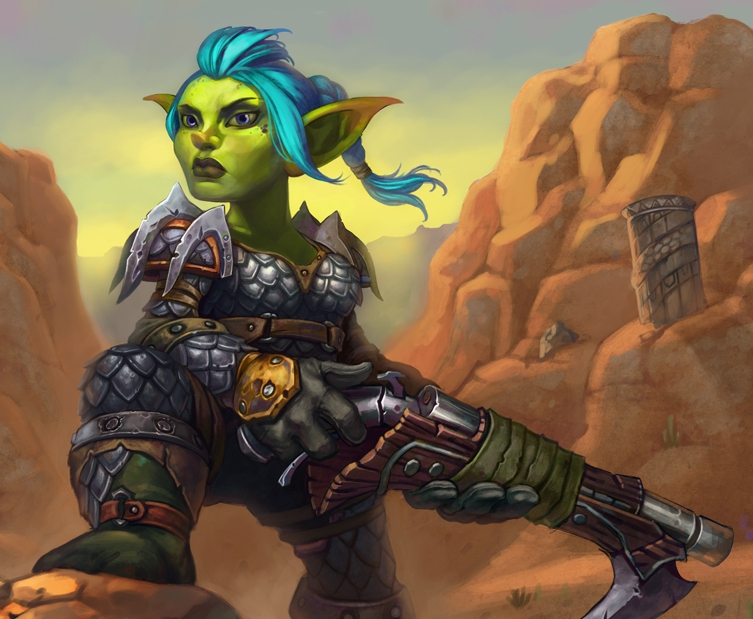 hunter goblin.jpg