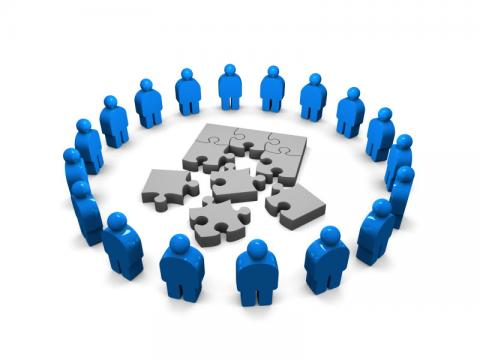 mesa redonda imagen.jpg