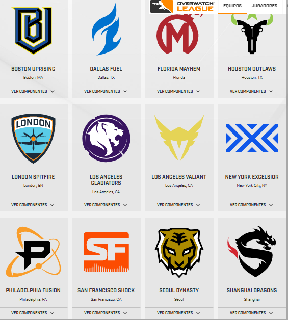 overwatch league post 3.png