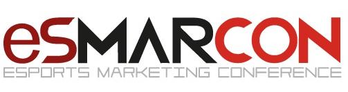 Logo definitivo (horizontal) facebook portada.png