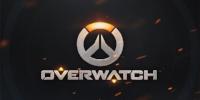 overwatch superdata.jpg