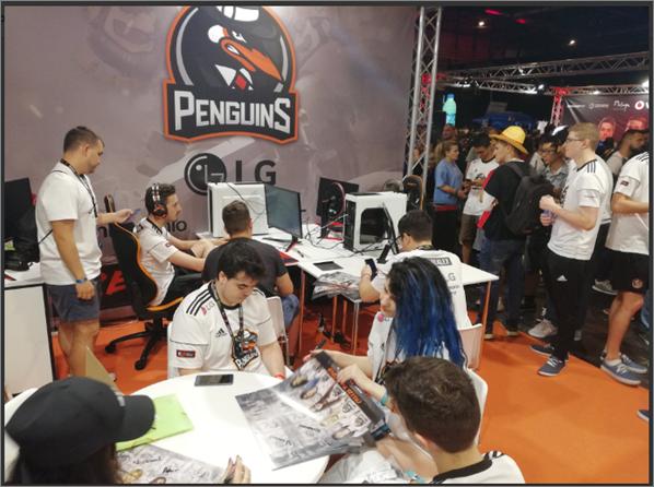 pen4.png