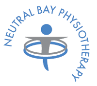Neutral Bay Physiotherapy