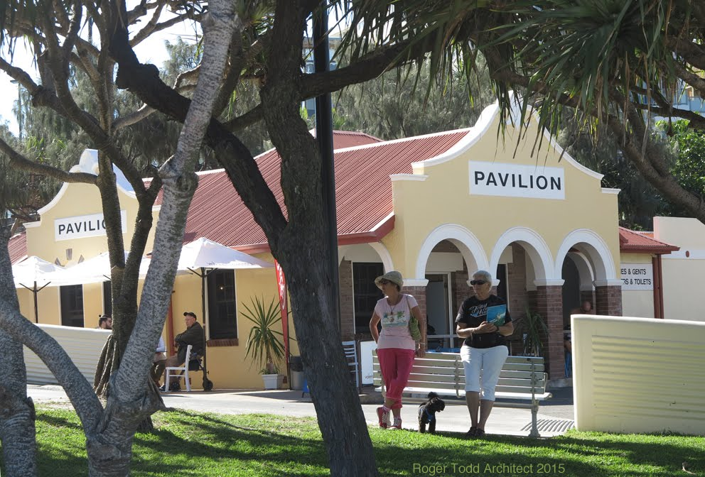 Pavilion at Kings Beach s.jpg