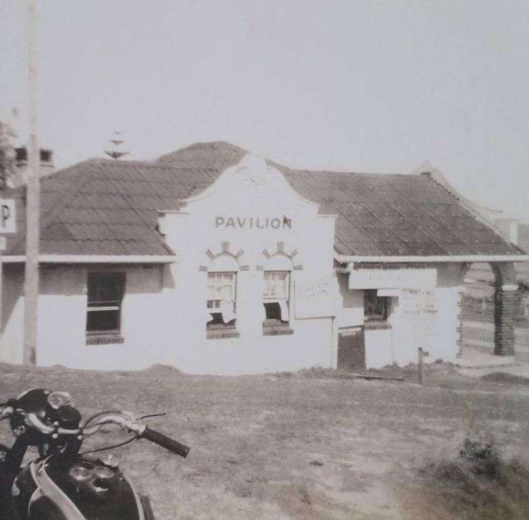 old Kiosk.jpg