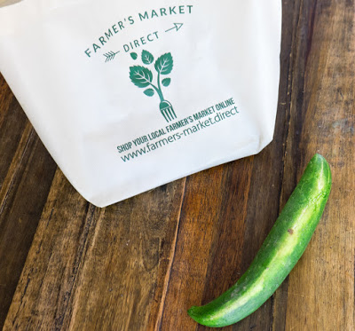 Farmer's Market Direct Review