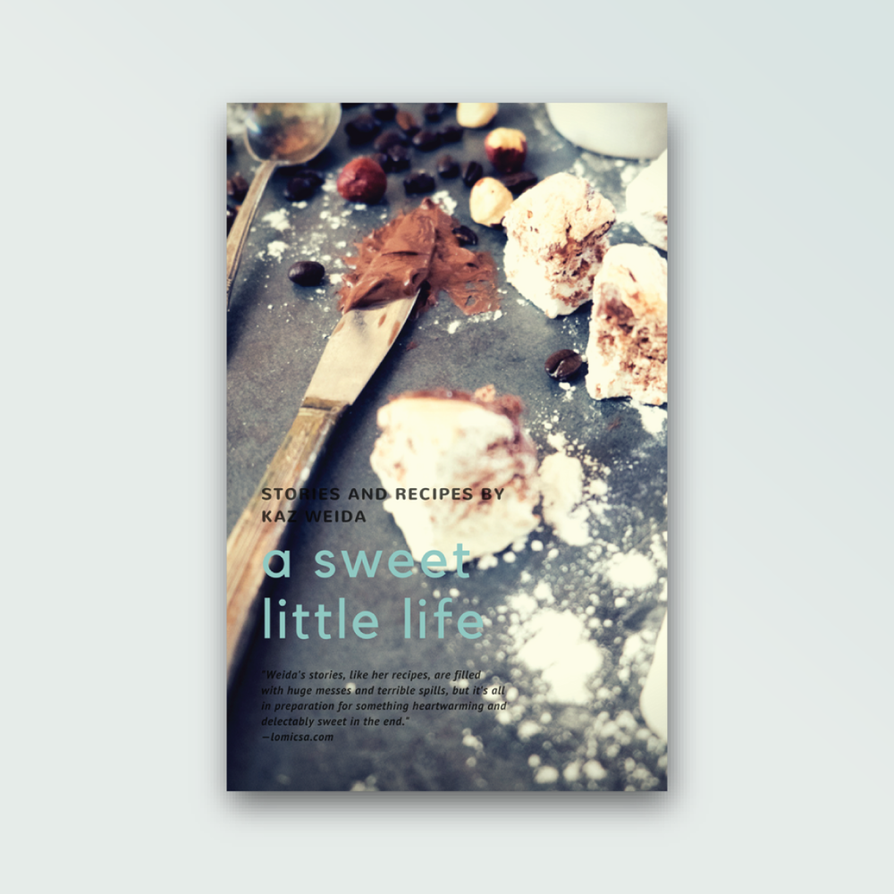 A-Sweet-Little-Life-Book-Kaz-Weida.png