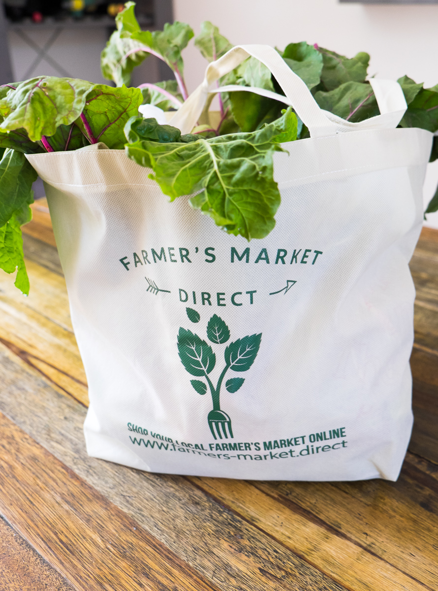 Farmer's Market Bag.jpg