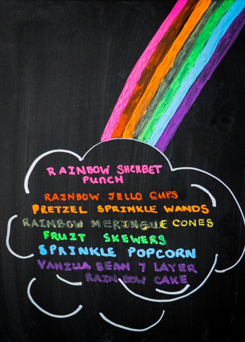 My Little Pony Birthday Chalkboard Menu.jpg
