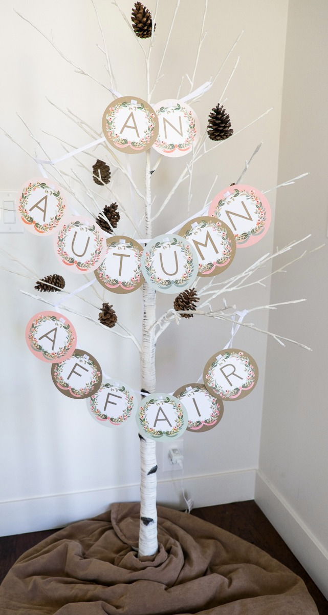 Autumn Affair Tree.jpg