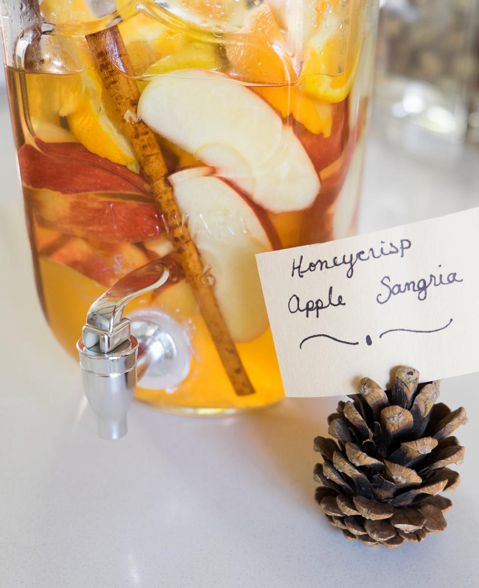 Honeycrisp Sangria.jpg