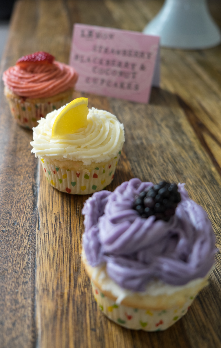 Cupcake Fade.jpg