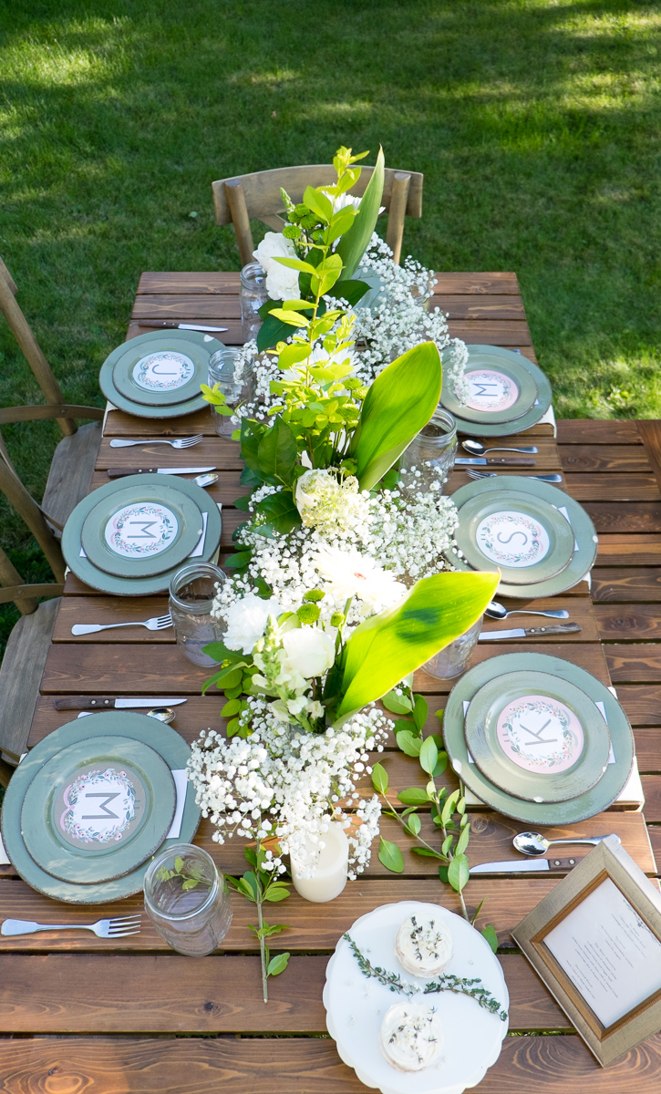 Summer Supper Table Overhead.jpg