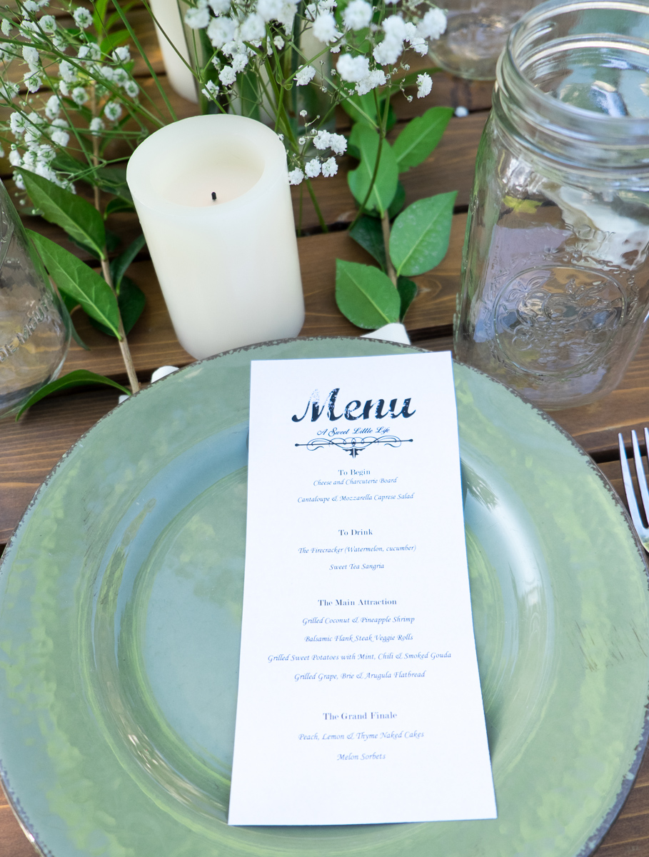 Summer Supper Menu.jpg