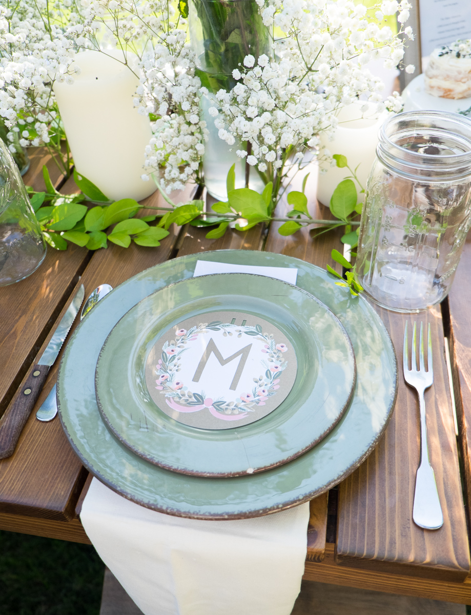 Summer Supper PLace Setting.jpg