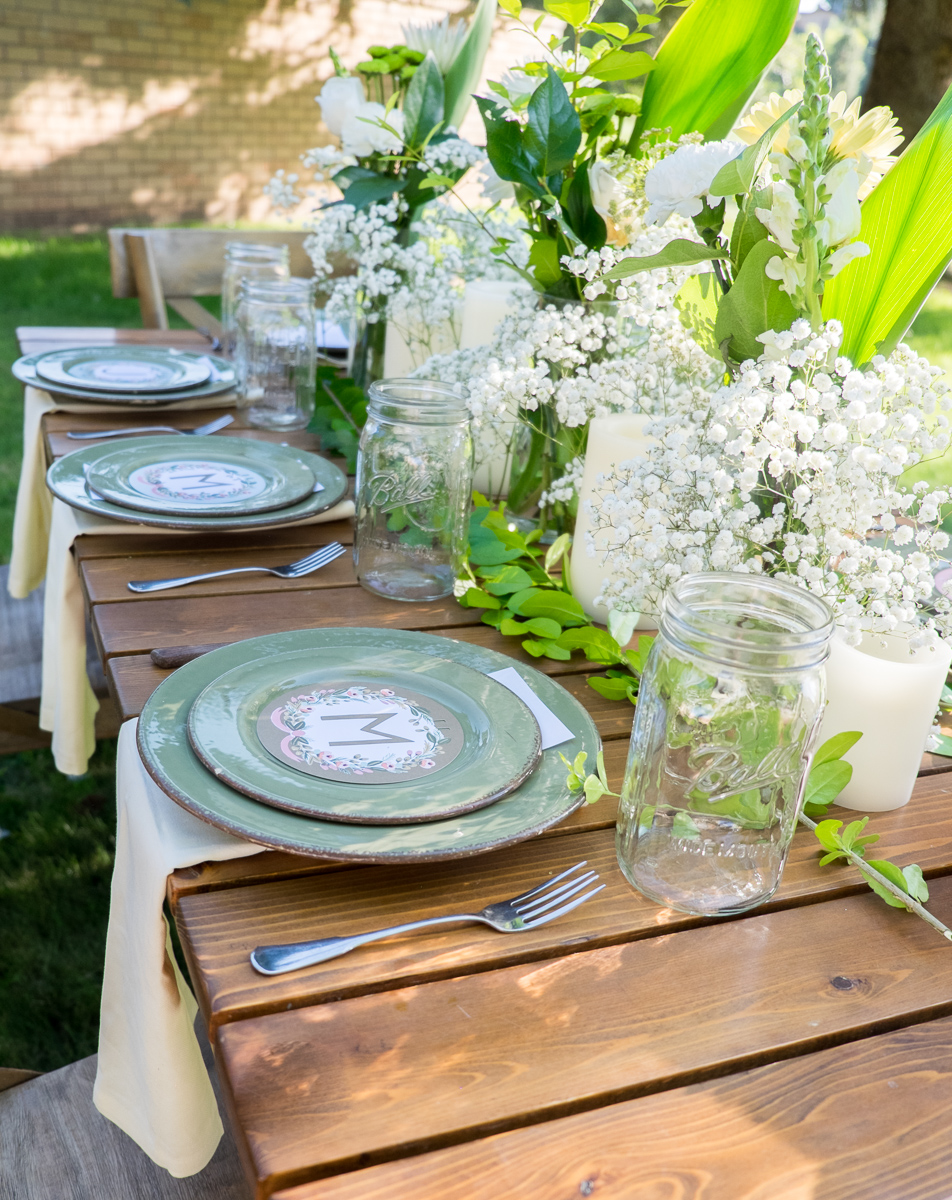Summer Supper Table 2.jpg