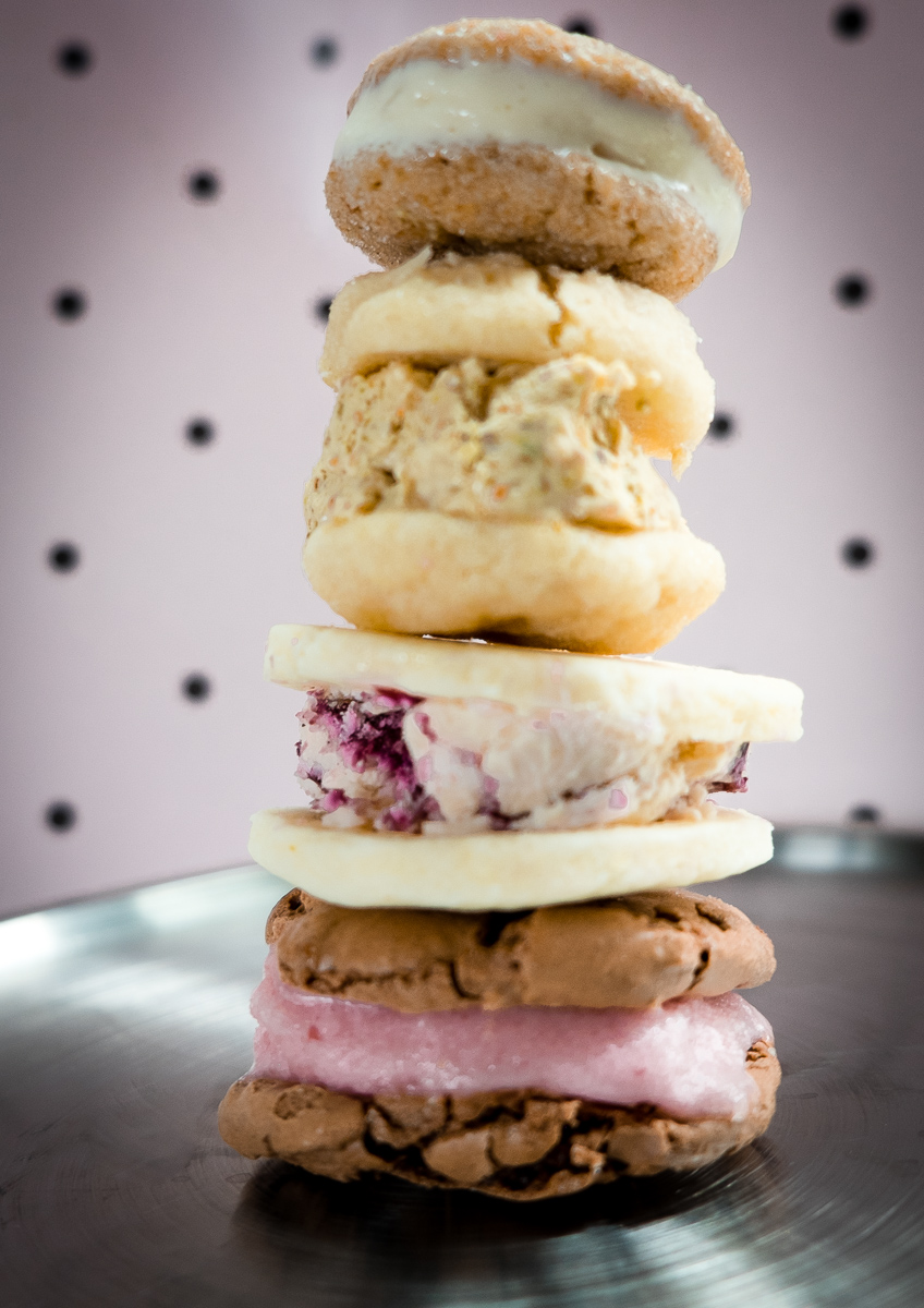 Ice Cream Sandwich Tower.jpg