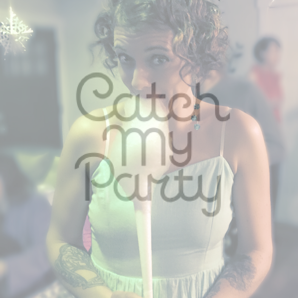 Kaz-Weida-Catch-my-Party.png