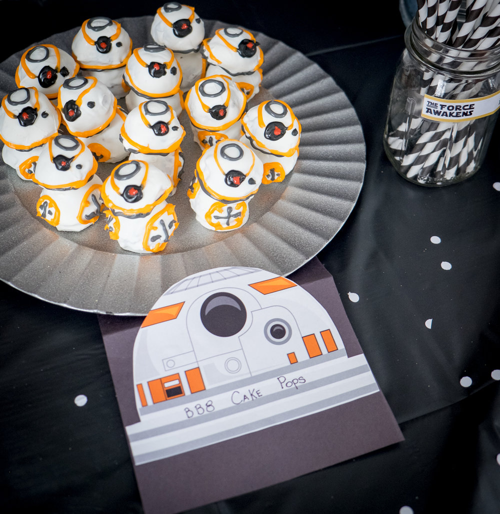 star-wars-birthday