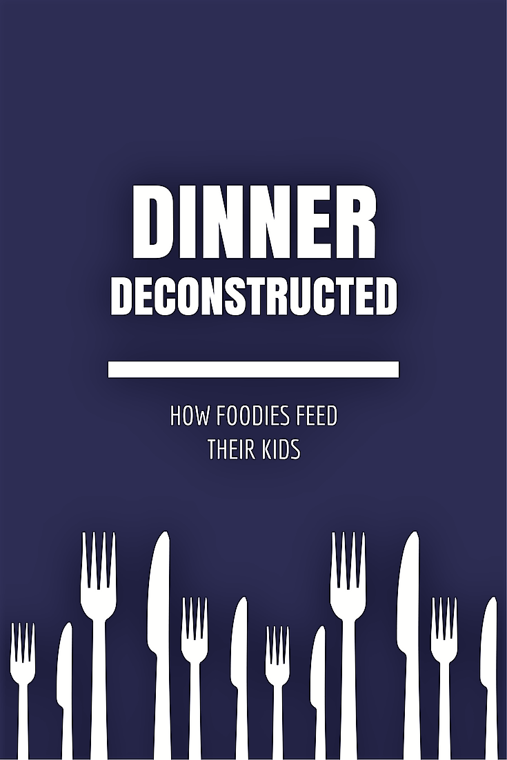 dinner-kids-foodies