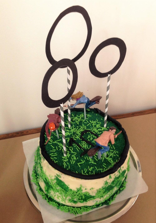 Harry-potter-birthday