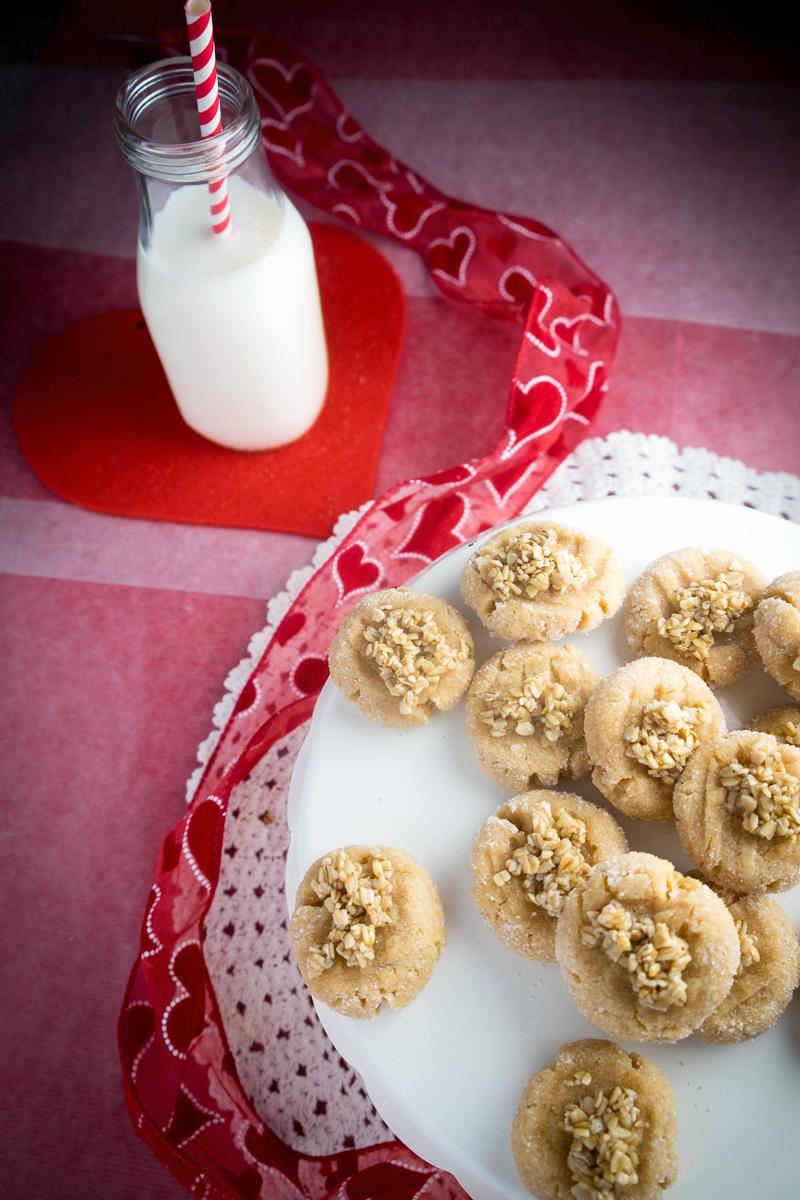 peanut-butter-oat-cookies