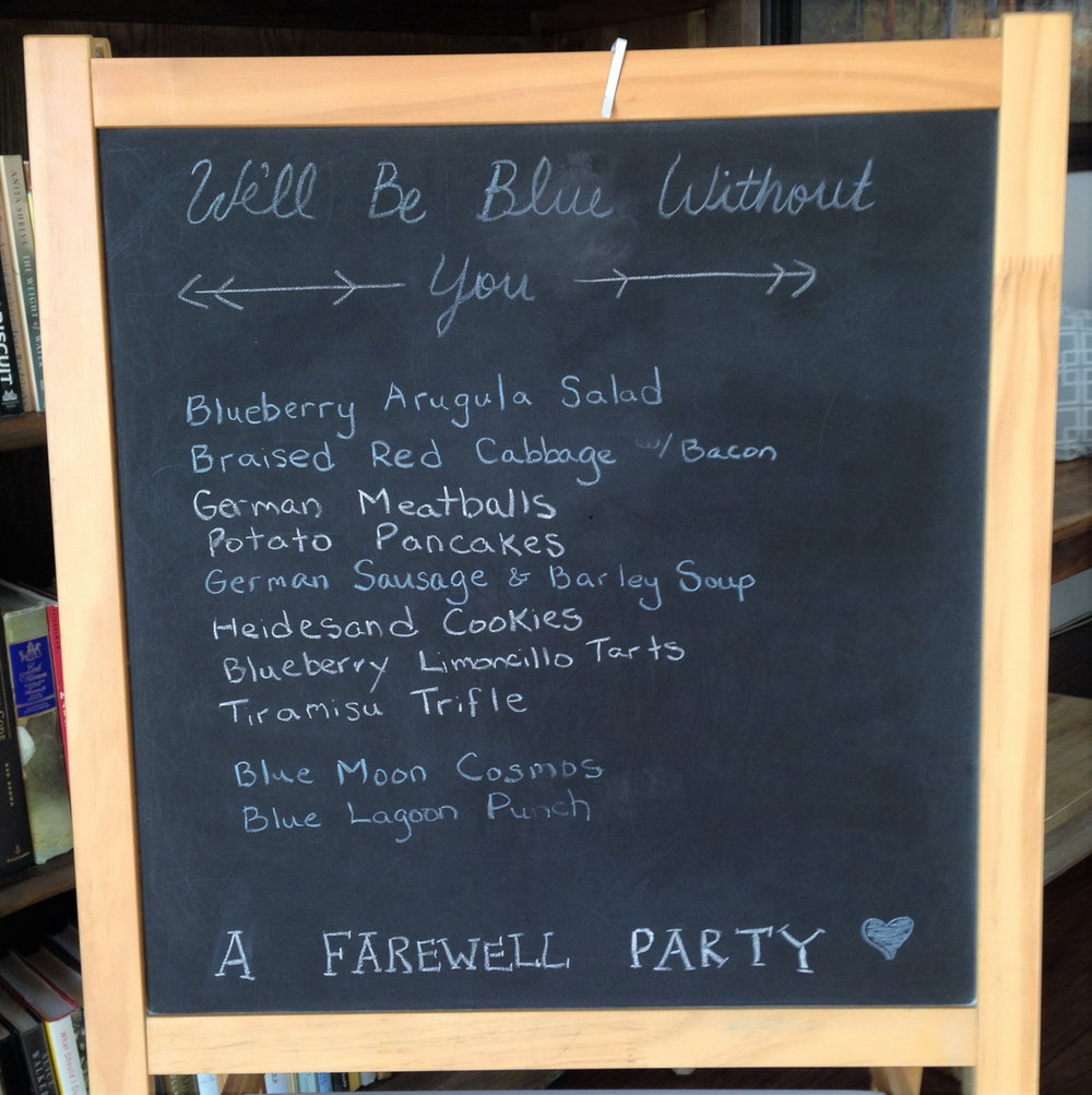 farewell-party-miss-you-blue