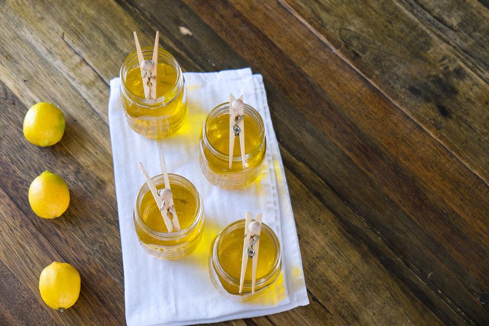 lemon-thyme-cocktails-limoncello-rock-candy-swizzle-sticks