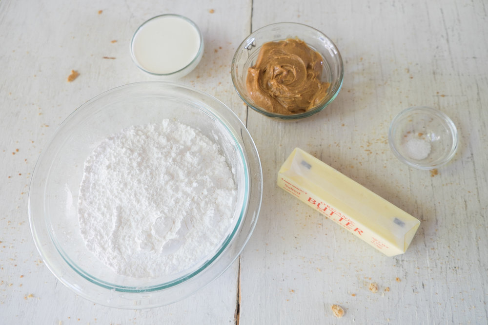 peanut-butter-jelly-oreos