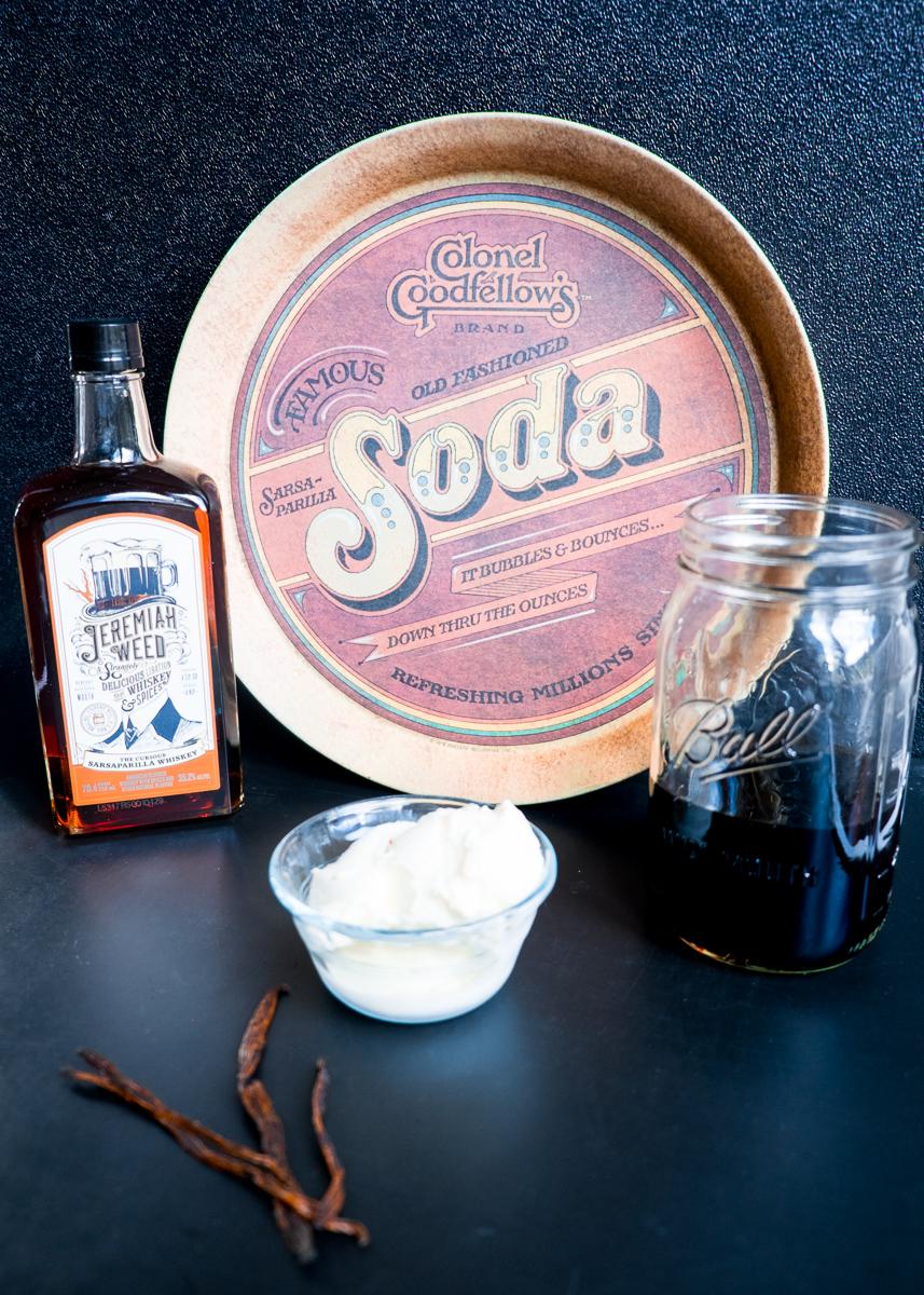 sarsaparilla-rootbeer-vanilla-bourbon-floats