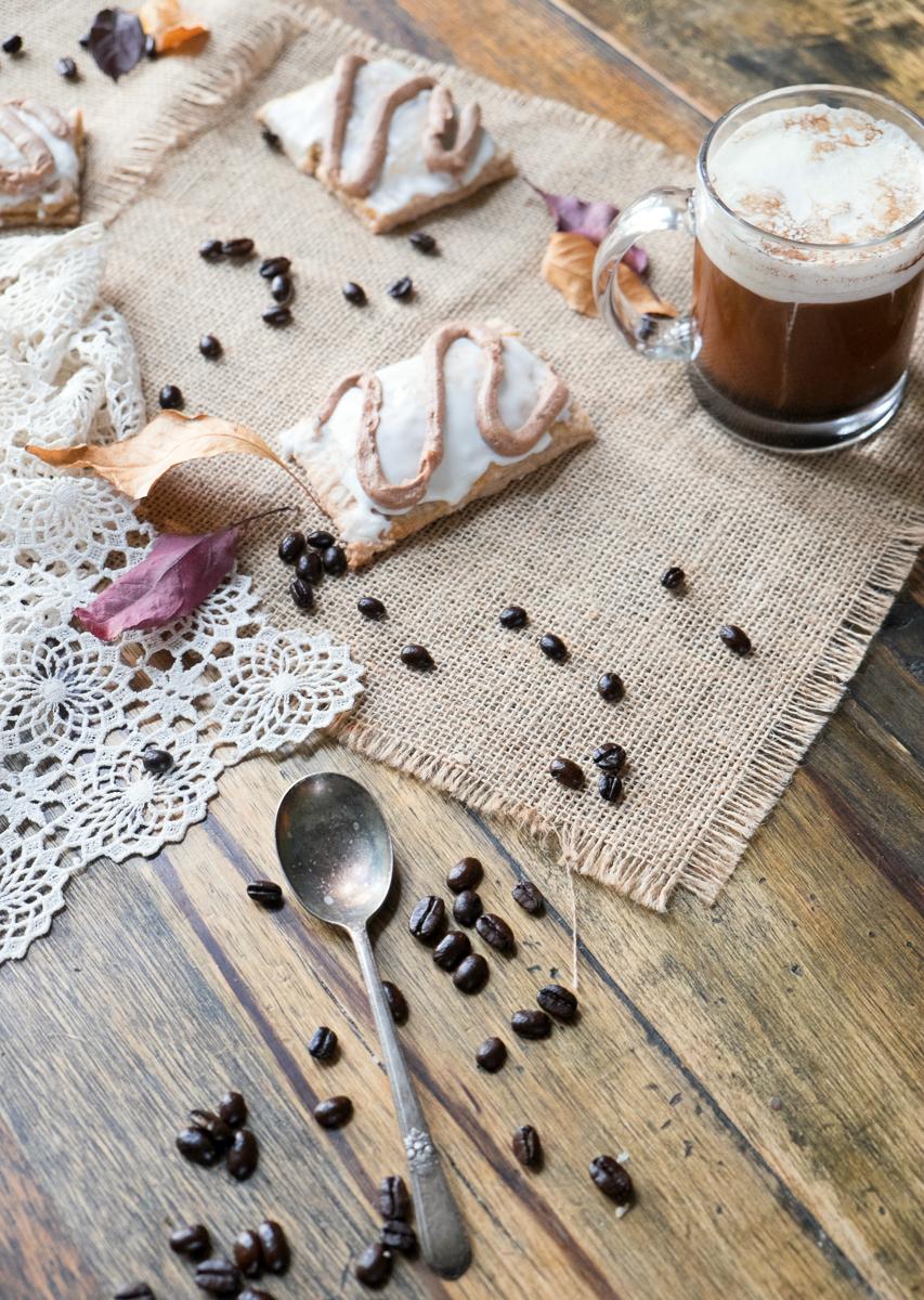pumpkin-spice-latte-poptarts
