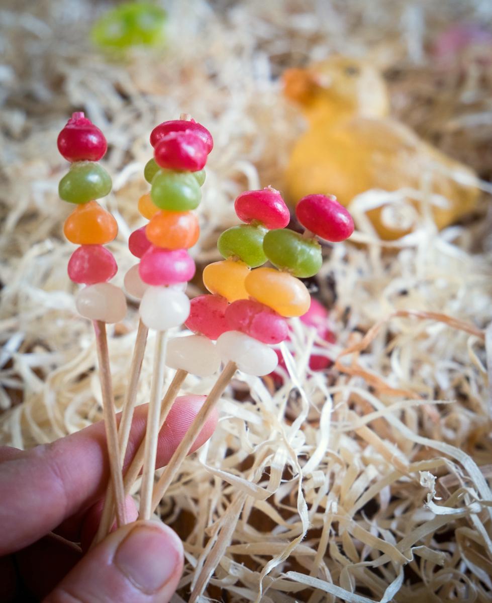 jelly-bean-mimosas