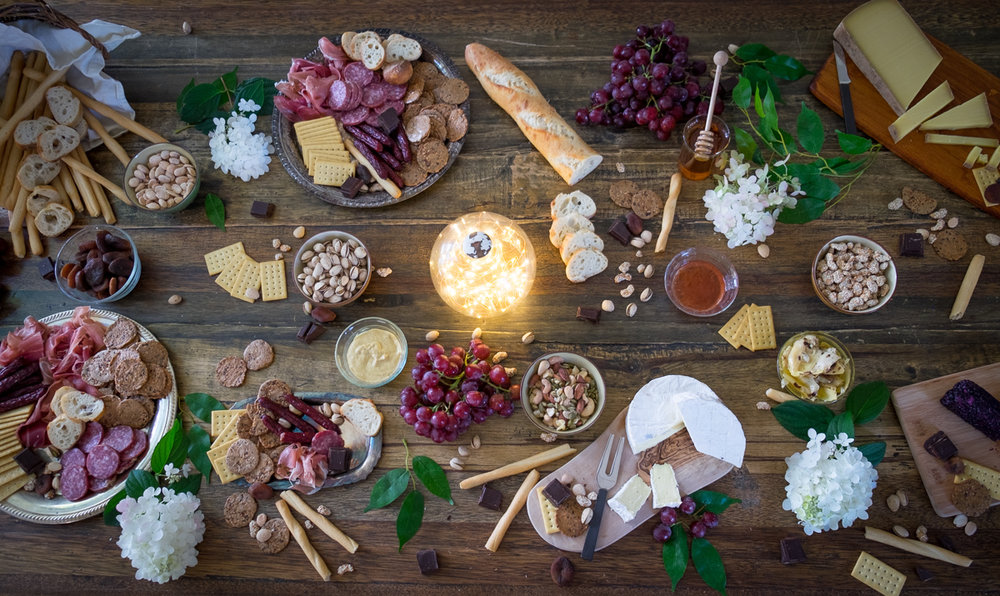 party-charcuterie-midsummer-night