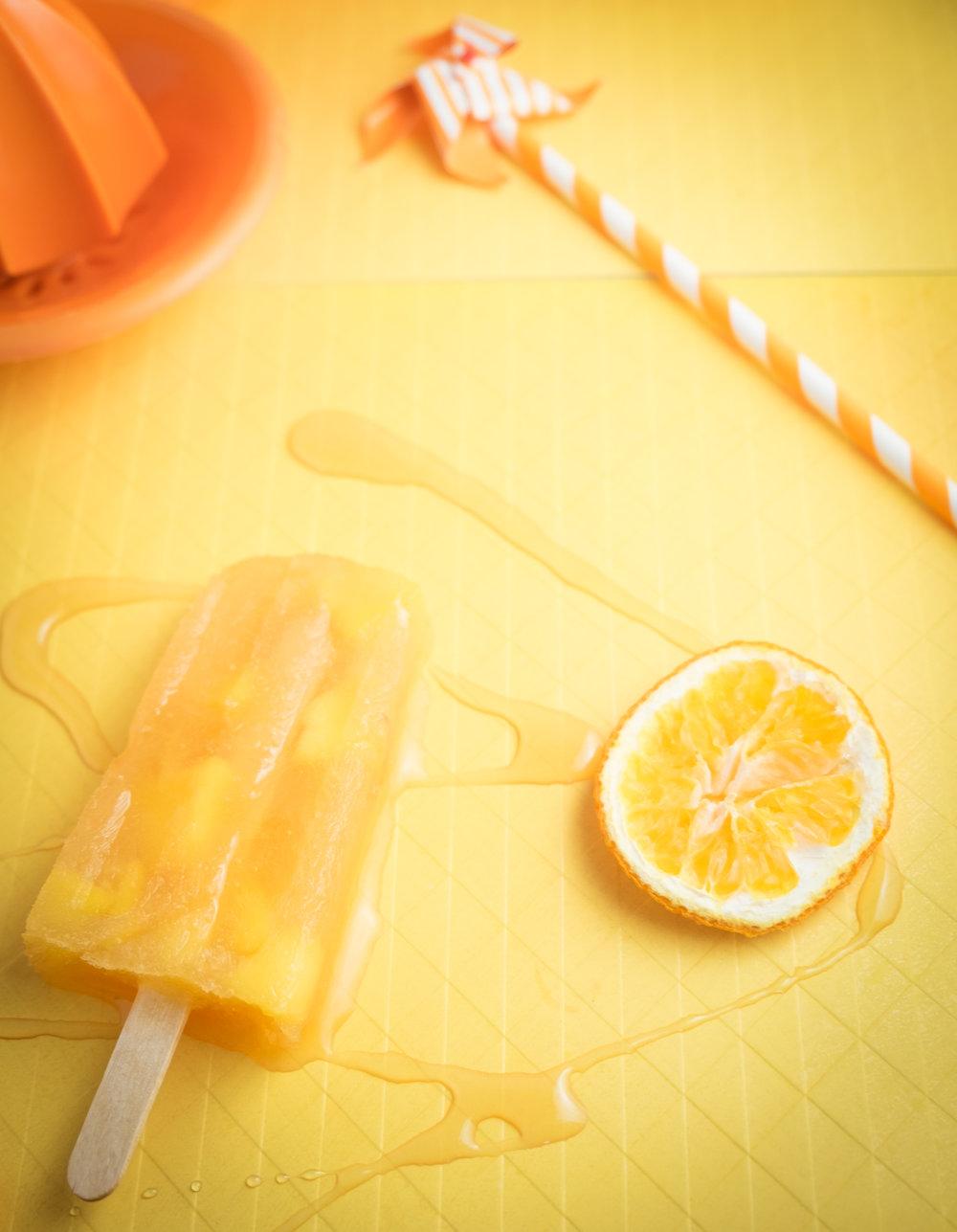 Peachy Orange Sangria Pops Messy.jpg