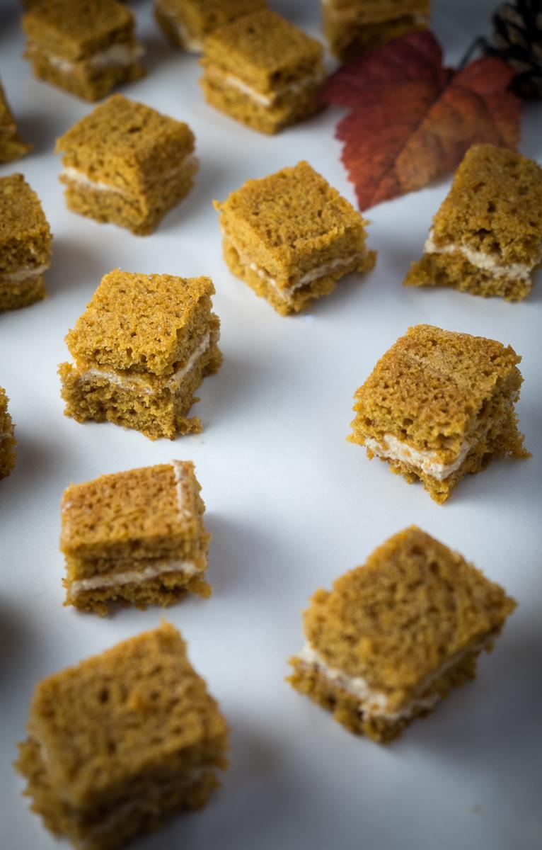 Pumpkin Chai Latte Petit Fours stacked.jpg