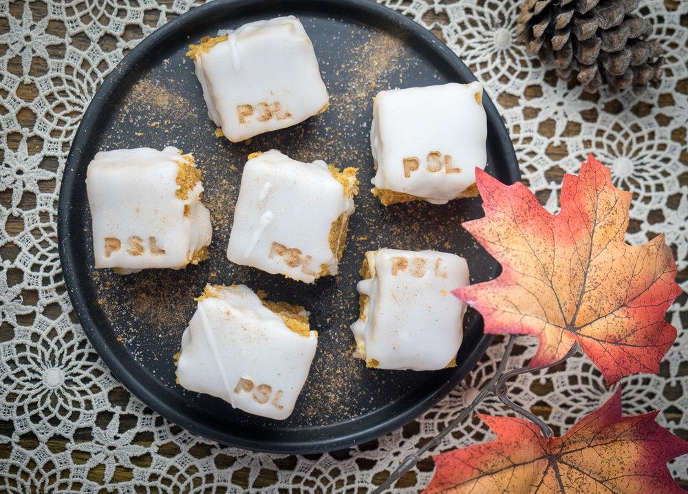 Pumpkin Chai Latte Petit Fours #2 Overhead.jpg