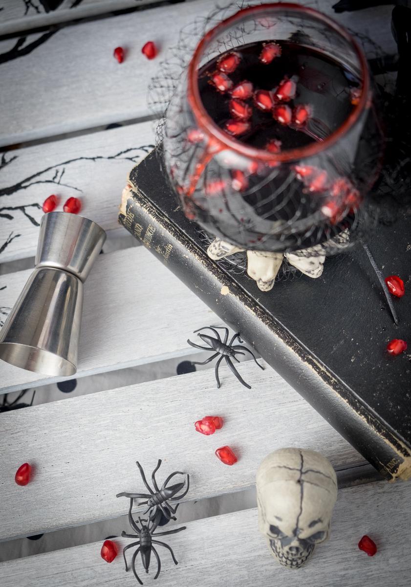 death-eater-daiquiri-halloween-drink-cocktail