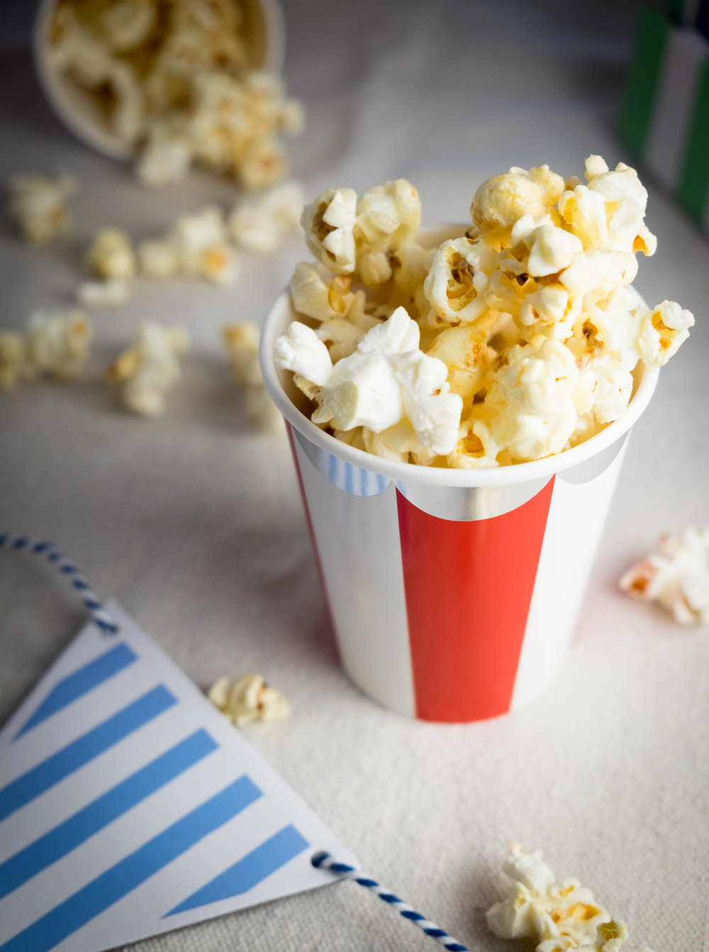 popcorn-kettlecorn-birthday-party-carnival