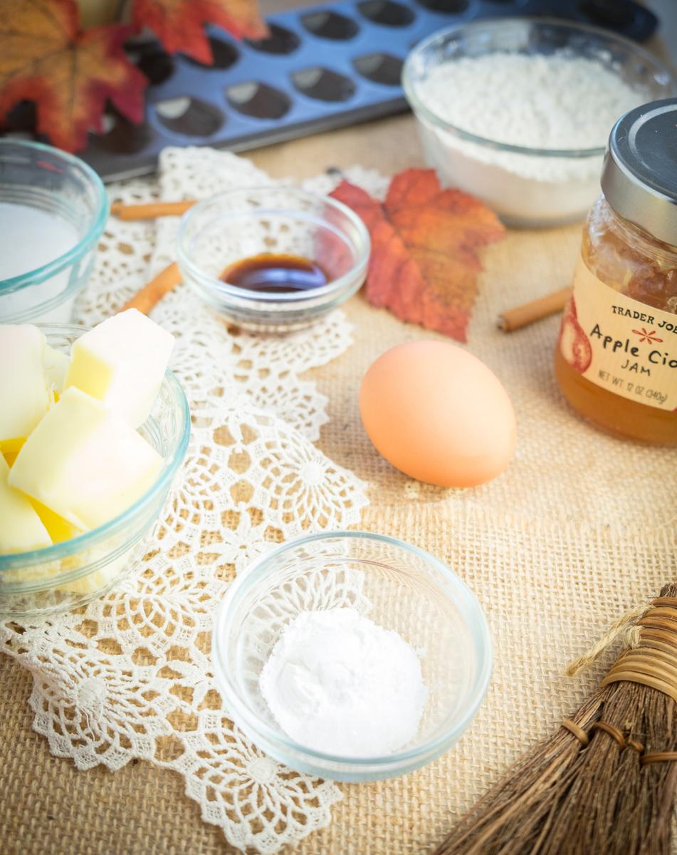 apple-pie-madeleines