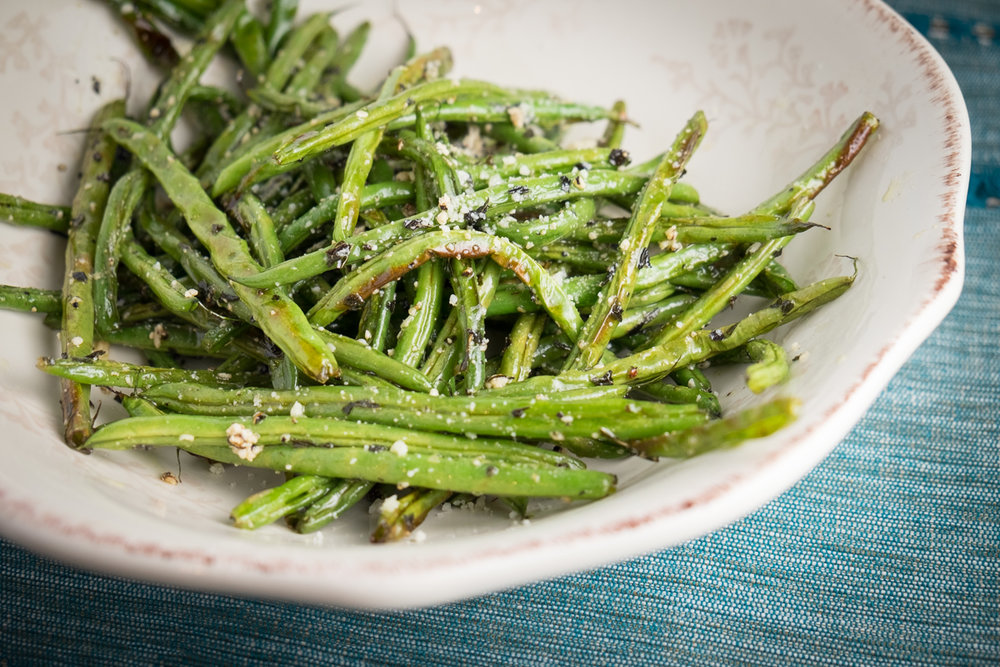 thanksgiving-foodie-green-beans