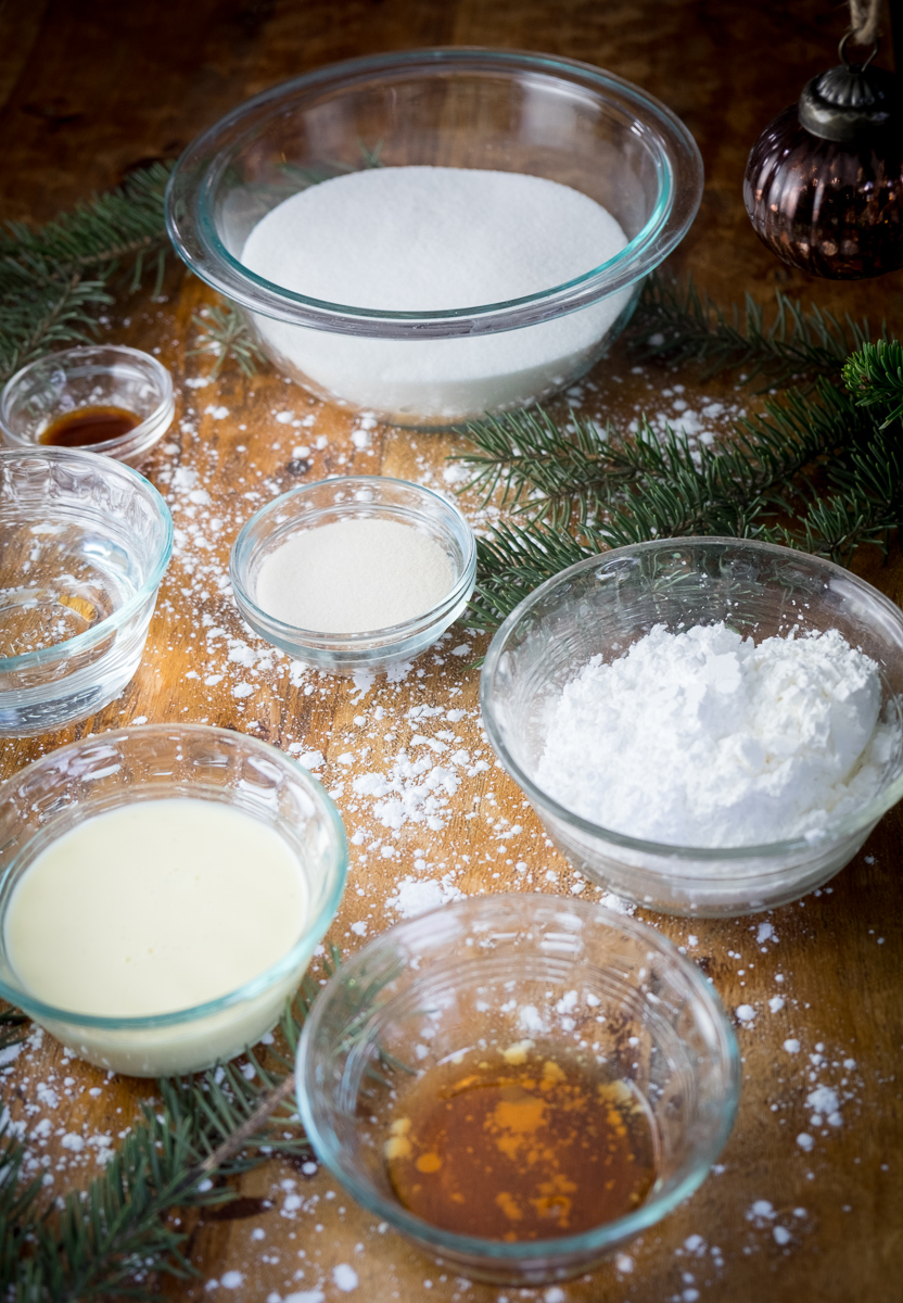 marshmallow-eggnog-candy-christmas-holiday-baking