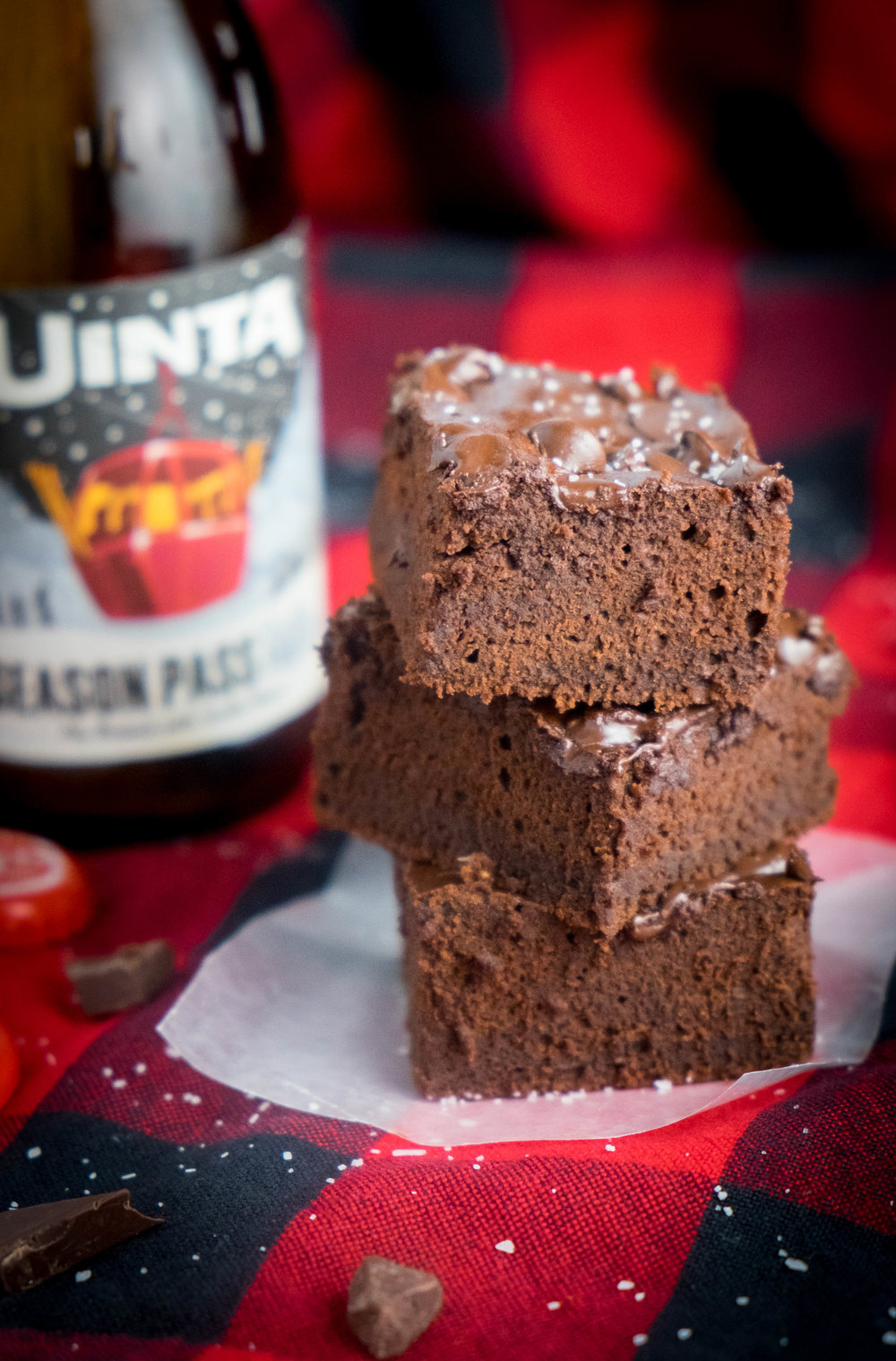 beer-brownies-stout-salt-chocolate