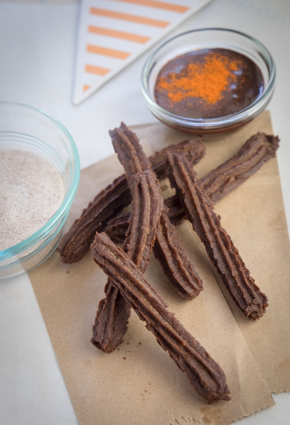 churros-coffee-cardamom-cayenne-chocolate