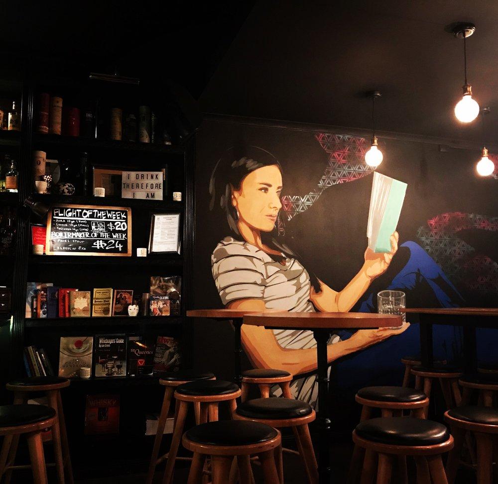 Australia-bar-cocktails-Adelaide